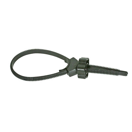 Camco 39103 Multi-Clamp for Hoses
