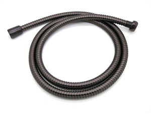 Dura Faucet Venetian Bronze RV Shower Hose