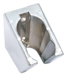 Phoenix 9-341-21C Shower Bracket - Chrome
