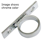 Phoenix 9-341-22BN Shower Hose Guide Ring - Brushed Nickel