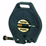 American Specialty RT-50 Handi-Hose Water Reel - 50'