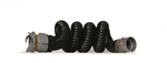 Camco 39863 RhinoExtreme 10' Sewer Hose Extension