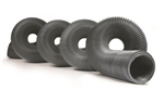 Camco 20' Super Heavy Duty RV Sewer Hose