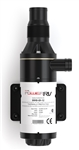 Remco 9910-01-12 RV Macerator 01 Fixed Inlet Pump