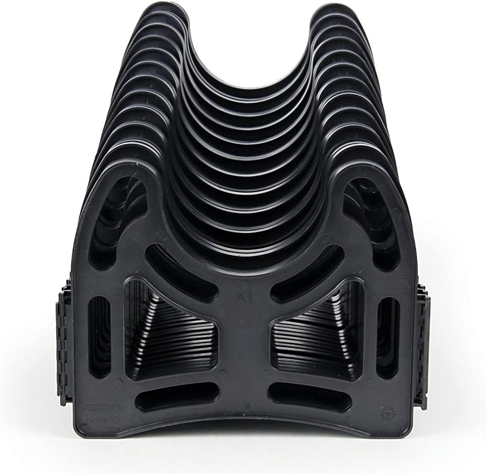 Sidewinder Rv Sewer Hose Support Camco Mfg Inc Rv 43041 Ushirika Coop