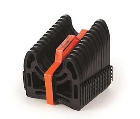 Camco 15' Sidewinder RV Sewer Hose Support