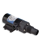 Flojet 18590-2092 RV Waste Tank Macerator Pump - 1-1/2""