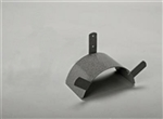 Actech Inc. Hose Hanger - Gray