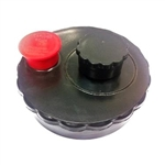 Barker 11057 Portable Waste Holding Tank Cap