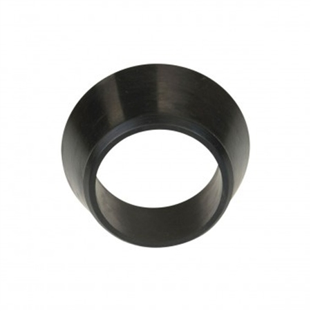 Lippert RV Waste Master Donut Seal For Nozzle