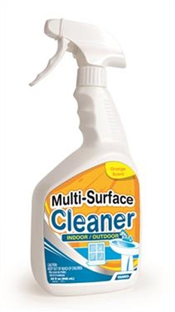 Camco 32Oz indoor/Outdoor Multi-Surface RV Cleaner
