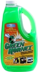 Green Hornet Cleaner And Degreaser