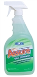 Walex Assure Odor Eliminator -32 oz.