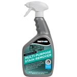 Thetford 32838 RV Multi Purpose Stain Remover - 32 oz.