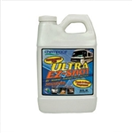 Chempace 1/2 Gallon Ultra Ez Shot RV Holding Tank Treatment