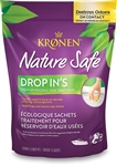 Kronen KD1013 Premium Holding Tank Treatment Drop-Ins - 10 Pack