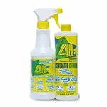 4U Products 16Oz Multi-Purpose Cleaner CombiPak