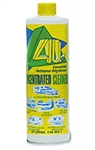 4U Products Multi-Purpose Cleaner - 16Oz
