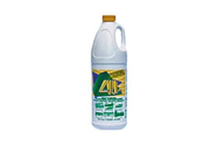 4U Products Multi-Purpose Cleaner - 32 oz.