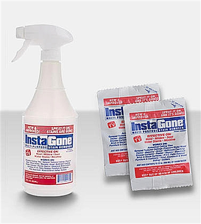 Instagone RV Multi-Purpose Stain Remover