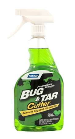 Camco 32Oz RV Bug & Tar Cutter