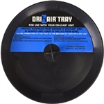 Dri-Z-Air DZA-T Dehumidifier Drip Tray