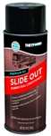 Thetford 32778 Slide Out Rubber Seal Conditioner And Protectant - 14 Oz