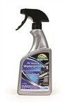 Camco 41072 RV Awning Waterproofer - 22 Oz