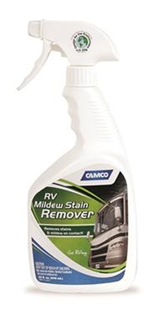 Camco RV Mildew Stain Remover