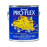 Pro Flex 1 Gal. Multi-Purpose Brushable Repair Coating