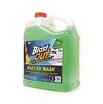 1Gal Blast Out RV/Boat Wash