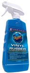 M5716 Marine/RV Vinyl & Rubber Cleaner/Conditioner