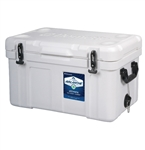 Dometic Avalanche Ultimate Camping Cooler - 55L