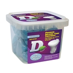 Dometic D1110002 Waste Holding Tank Deodorant - 24 Pack