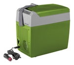 Dometic TC-07US Electric Cooler/Warmer- 7 Quart