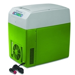 Dometic TC-21US  Portable Electric Cooler/Warmer- 20 Quart