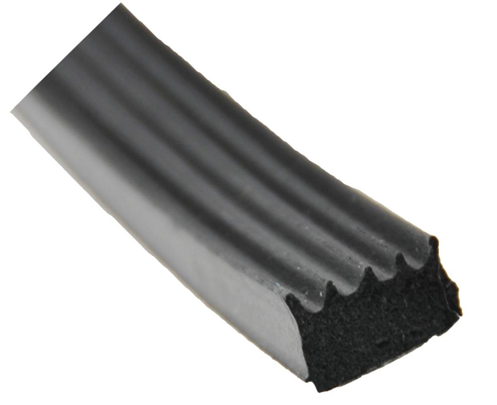 Beaded Border Black Nickeltone Crystal Initial D Custom Initial Courage Strength Zoe Necklace
