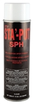 AP Products 001-SPH15ACC Sta'-Put II Hi-Temp Spray Adhesive - 15 Oz