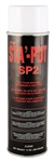 AP Products 001-SP213ACC Sta'-Put II Polystyrene Foam Spray Adhesive - 13 Oz