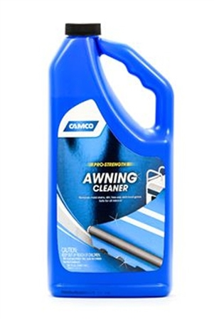 Camco Pro-Strength RV Awning Cleaner - 32 Oz
