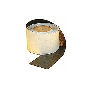 Scrim Shield Mending Tape