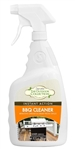 Star Brite 57732 Instant Action BBQ Grill Cleaner - 32 Oz