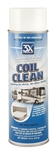 3X Chemistry 117 RV Air Conditioner Condenser Coil Cleaner