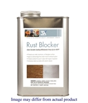 3X Chemistry 263 Rust Blocker - 1 Quart