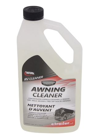 Valterra V88542 Awning Cleaner - 32oz