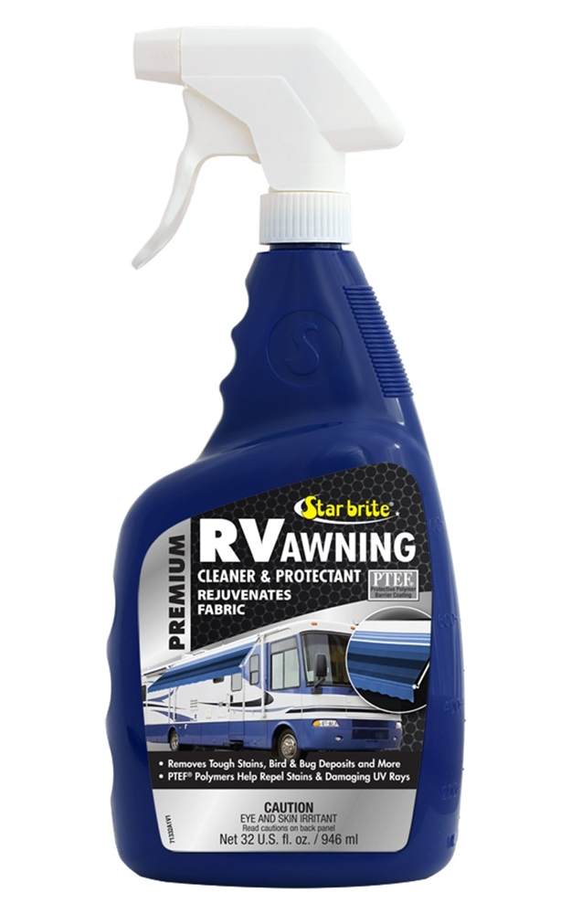 Star Brite 071332 Rv Awning Cleaner