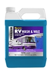 Star Brite 071500N RV Wash & Wax - 1 Gallon