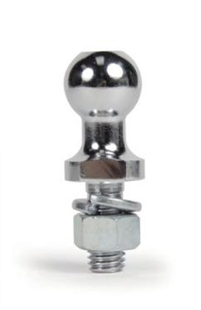 Eaz-Lift Sway Control Hitch Ball
