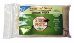 Valterra Sniff N Stop Odorant Pouch - Single