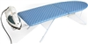 Camco 43904 Folding Ironing Board